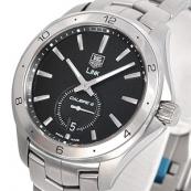 タグ·ホイヤー時計スーパーコピー リンクキャリバー6 WAT2110.BA0950