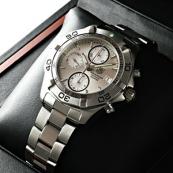 ブランド タグ·ホイヤー時計スーパーコピー アクアレーサークロノ デイト CAF2111.BA0809