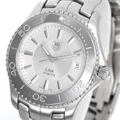 タグ·ホイヤー時計スーパーコピー リンク WJ1111.BA0570