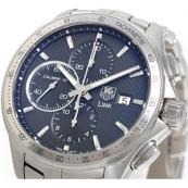 タグ·ホイヤー時計スーパーコピー リンククロノ CAT2010.BA0952