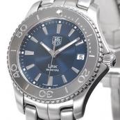 タグ·ホイヤー時計スーパーコピー リンク WJ1112.BA0570