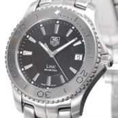 タグ·ホイヤー時計スーパーコピー リンク WJ1110.BA0570