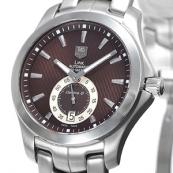 タグ·ホイヤー時計スーパーコピー リンクキャリバー6 WJF211C.BA0570