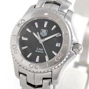 タグ·ホイヤー時計スーパーコピー リンク WJ1314.BA0573
