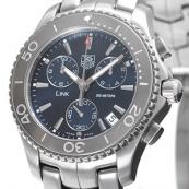 タグ·ホイヤー時計スーパーコピー リンククロノ CJ1112.BA0576