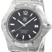 タグ·ホイヤー時計スーパーコピー アクアレーサー WAF2110BA0806