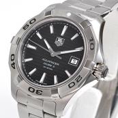 タグ·ホイヤー時計スーパーコピー オートマチック キャリバー5 WAP2010.BA0830