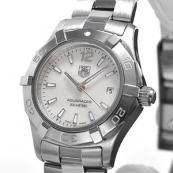 タグ·ホイヤー時計スーパーコピー アクアレーサー WAF1414.BA0823