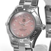タグ·ホイヤー時計スーパーコピー アクアレーサー WAF141A.BA0813