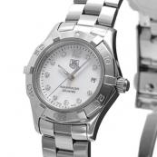 タグ·ホイヤー時計スーパーコピー アクアレーサー WAF1415.BA0824