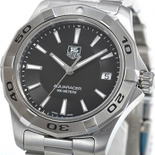 タグ·ホイヤー時計スーパーコピー アクアレーサー WAP1110.BA0831