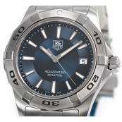 タグ·ホイヤー時計スーパーコピー アクアレーサー WAP1112.BA0831
