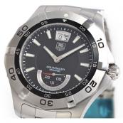 タグ·ホイヤー時計スーパーコピー アクアレーサー グランドデイト WAF1010.BA0822