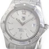タグ·ホイヤー時計スーパーコピー アクアレーサー WAF2111.BA0806
