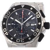 タグ·ホイヤー時計スーパーコピー クロノ アメリカズカップ CAJ2112.BA0872