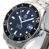 タグ·ホイヤー時計スーパーコピー オートマチック キャリバー WAN2110.BA0822