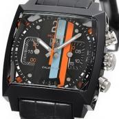 タグ·ホイヤー時計スーパーコピー モナコ24キャリバー36 クロノグラフ CAL5110.FC6265