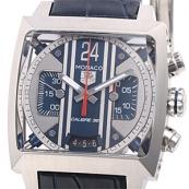 タグ·ホイヤー時計スーパーコピー モナコ24キャリバー36 クロノグラフ CAL5111.FC6299