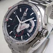 タグ·ホイヤー時計スーパーコピー キャリバー36RS キャリバークロノ CAV5115.BA0902