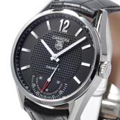タグ·ホイヤー時計スーパーコピー カレラキャリバー1 ヴィンテージ WV3010.EB0025