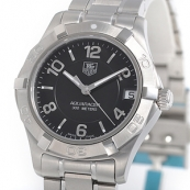 タグ·ホイヤー時計スーパーコピー アクアレーサー WAF1310.BA0817