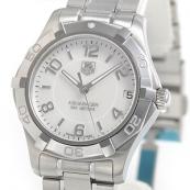タグ·ホイヤー時計スーパーコピー アクアレーサー WAF1311.BA0817