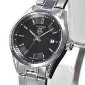 人気 タグ·ホイヤー腕時計偽物 カレラレディ クォーツ WV1414.BA0793