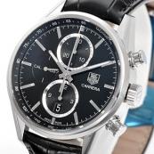 人気 タグ·ホイヤー腕時計偽物 カレラクロノ キャリバー CAR2110.FC6266