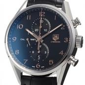 人気 タグ·ホイヤー腕時計偽物 カレラクロノ キャリバー CAR2014.FC6235
