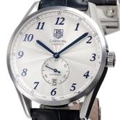 人気 タグ·ホイヤー腕時計偽物 カレラヘリテージ キャリバー WAS2111.FC6293