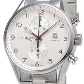 人気 タグ·ホイヤー腕時計偽物 カレラクロノ キャリバー CAR2012.BA0796