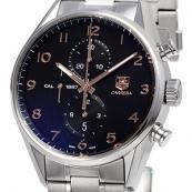 人気 タグ·ホイヤー腕時計偽物 カレラクロノ キャリバー CAR2014.BA0796