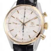 人気 タグ·ホイヤー腕時計偽物 カレラクロノ キャリバー CAR2150.FC6266