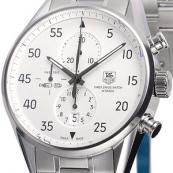 人気 タグ·ホイヤー腕時計偽物 カレラクロノ スペース CAR2015.BA0796