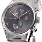 人気 タグ·ホイヤー腕時計偽物 カレラクロノ キャリバー CAR2013.BA0799