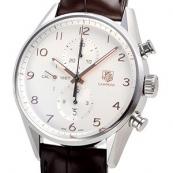 人気 タグ·ホイヤー腕時計偽物 カレラクロノ キャリバー CAR2012.FC6236