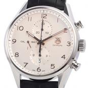 人気 タグ·ホイヤー腕時計偽物 カレラクロノ キャリバー CAR2012.FC6235
