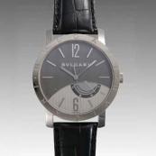 ブルガリ腕時計ブランド コピー通販メンズ時計 BBW41BGL