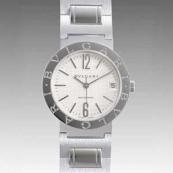 ブルガリ腕時計ブランド コピー通販メンズ時計 BB33WSSDAUTO/N