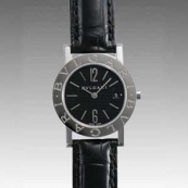 ブルガリ腕時計ブランド コピー通販レディース時計 BB26BSLD/N