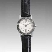 ブルガリ腕時計ブランド コピー通販レディース時計 BB23WSLD/N