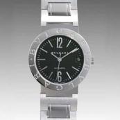 ブルガリ腕時計ブランド コピー通販メンズ 人気時計 BB33BSSDAT/N