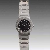 ブルガリ腕時計ブランド コピー通販レディース時計 BB23SS/12P