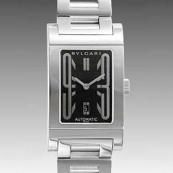 ブルガリスーパーコピー時計 腕時計激安 新品メンズ RT45BSSD