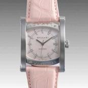ブルガリスーパーコピー時計 腕時計激安 アショーマ 新品メンズ AA44C2SL/12P