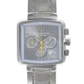 ルイヴィトンスーパーコピー時計 スピーディークロノグラフオート Q21213