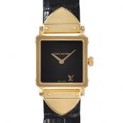 ルイヴィトン 時計スーパーコピー アンブリーズLV S Q321T0