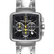 ブランド ルイヴィトン時計スーパーコピーコピー スピーディークロノグラフオート Q212G1