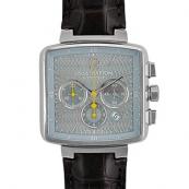 ブランド ルイヴィトン時計スーパーコピーコピー スピーディークロノグラフオート Q20221