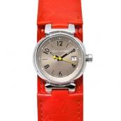 ルイヴィトン 腕時計 N級LV時計スーパーコピー タンブールサーブル Q11610
